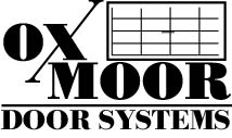 Mount Vernon Ohio Knox county central Ohio Oxmoor Door Systems garage door